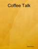 Ralph Myers - Coffee Talk bild