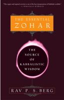 Rav P.S. Berg - The Essential Zohar artwork