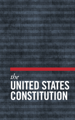 The United States Constitution, The Declaration of Independence, The Articles of Confederation - Thomas Jefferson, Benjamin Franklin, James Madison, Alexander Hamilton, George Washington & John Adams book
