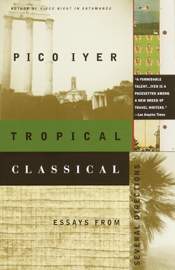 Tropical Classical