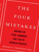 The Four Mistakes