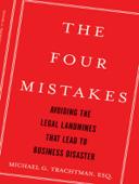 The Four Mistakes