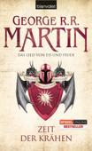 Das Lied von Eis und Feuer - Game of Thrones 07