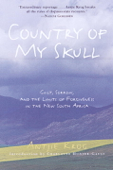 Country of My Skull Book Cover