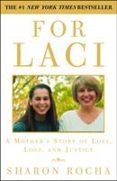 For Laci ebook Download