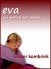 Kasper Kombrink - Eva kunstwerk