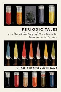 Periodic Tales Summary
