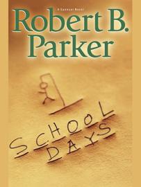 School Days PDF Download