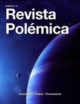 Revista Polemica 101