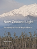 Declan O'Neill - New Zealand Light artwork