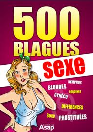 500 blagues sexe