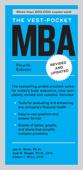 The Vest-Pocket MBA