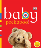 Baby: Peekaboo! (Enhanced Edition)