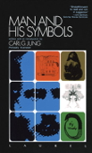 Download and Read Online Man and His Symbols