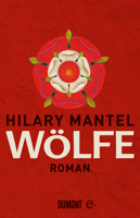 Wölfe ebook Download