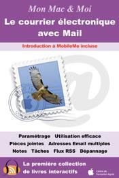 Le courrier électronique avec Mail