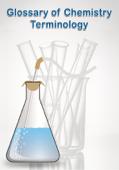 Glossary of Chemistry Terminology
