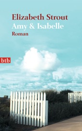 Amy & Isabelle PDF Download