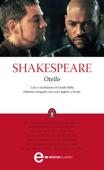 Otello Book Cover