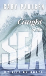 Caught by the Sea