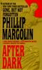 Phillip Margolin - After Dark  artwork
