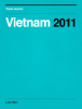 Luke Main - Vietnam 2011 artwork