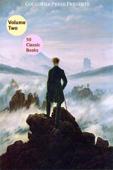 50 Classic Books, Vol. 2