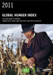2011 Global Hunger Index