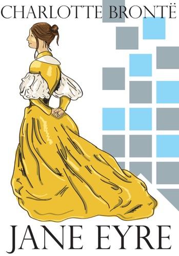 Jane Eyre E-Book Download