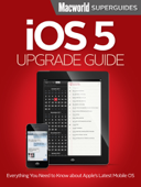 iOS 5 Upgrade Guide