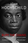 Bury the Chains