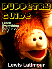 Puppetry Guide