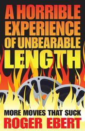 A Horrible Experience of Unbearable Length