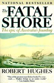 The Fatal Shore book