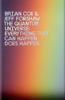 The Quantum Universe - Brian Cox & Jeff Forshaw