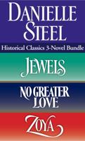 Download and Read Online Historical Classics 3-Novel Bundle