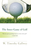 The Inner Game of Golf