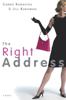 Carrie Karasyov & Jill Kargman - The Right Address artwork