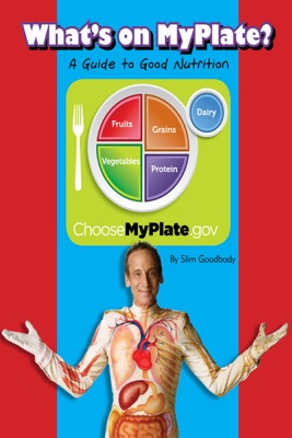 What's on MyPlate