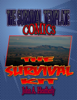 John A. Heatherly - The Survival Kit г'ўгѓјгѓ€гѓЇгѓјг'Ї