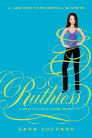 Ruthless book
