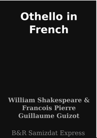 Othello in French