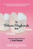 The Between Boyfriends Book - Cindy Chupack