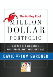 The Motley Fool Million Dollar Portfolio PDF Download