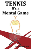 Tennis Mental Game