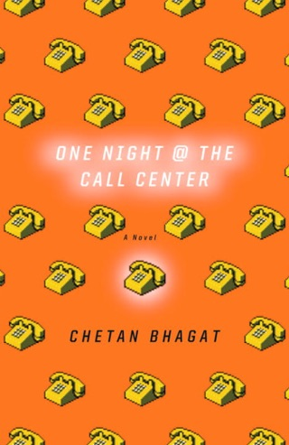 bhagat chetan book itunes of
