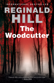 The Woodcutter PDF Download