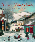 Winter Wonderlands