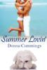 Donna Cummings - Summer Lovin' ilustración