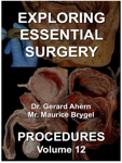 Exploring Essential Surgery: Procedures